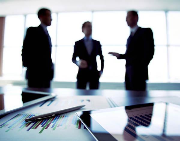 Non Executive Directors recruitment